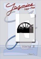 Jasmine – Verse 2 – E-Book (pdf)