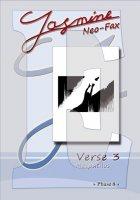 Jasmine – Verse 3 – E-Book (pdf)