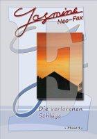 Jasmine – Die verlorenen Schläge – E-Book (pdf)