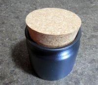 Körrie KKT (Körrie-Keramik-Töpfchen)